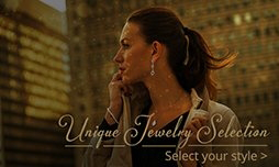 Ethan Lord - Your Premier Chicago Jewelry Store