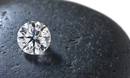 Why you can never go wrong with a diamond