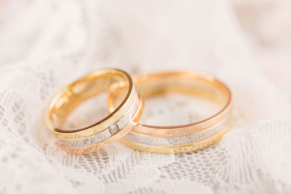 Wedding Rings Chicago Ethan Lord Jewelers